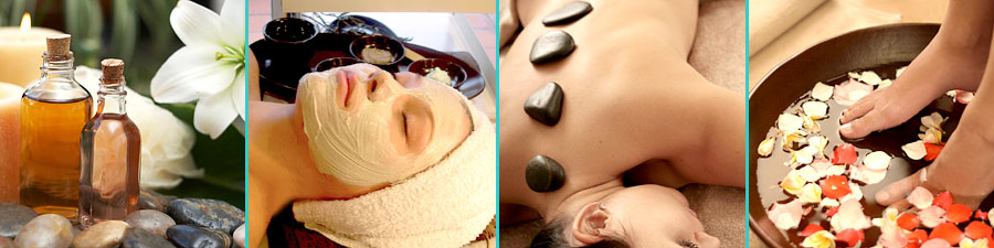 treatments_products